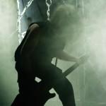 Revenge-band-010