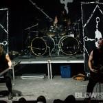 Revenge-band-012