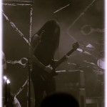 T.O.M.B.-band-001