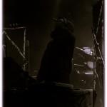 T.O.M.B.-band-003
