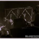T.O.M.B.-band-004