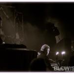 T.O.M.B.-band-005