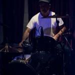 Thulsa-Doom-band-030