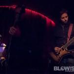 Thulsa-Doom-band-033