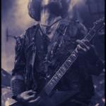 Watain-band-021