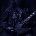 Watain-band-027