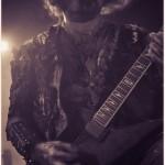 Watain-band-032