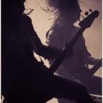 Watain-band-039