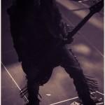 Watain-band-045