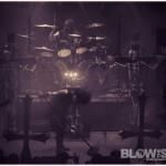 Watain-band-047