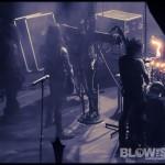 Watain-band-051