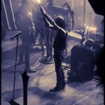 Watain-band-052