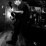 biohazard-band-5