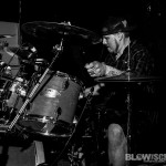 bottomfeeder-band-4