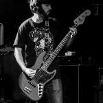 crosscheck-band-9