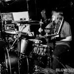 discourse-band-9