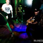 freedom-hardcore-band-12