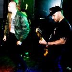 freedom-hardcore-band-5