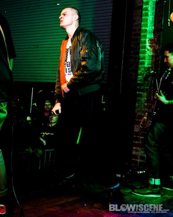 freedom-hardcore-band-6
