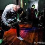 harms-way-band-14