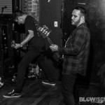 harms-way-band-8