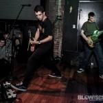 homewrecker-band-1