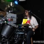 homewrecker-band-2