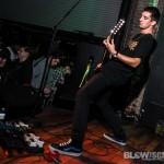 homewrecker-band-5