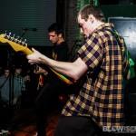 homewrecker-band-6