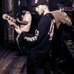 king-nine-band-3