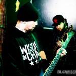 lifeless-hardcore-band-10