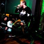 lifeless-hardcore-band-11