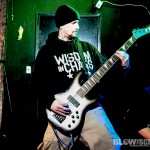 lifeless-hardcore-band-2