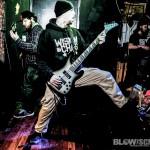 lifeless-hardcore-band-3