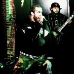 lifeless-hardcore-band-6