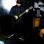 lifeless-hardcore-band-7