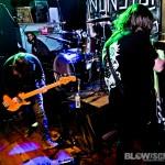 superheaven-band-1