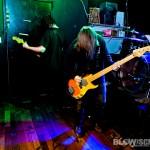 superheaven-band-10