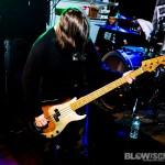 superheaven-band-5