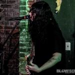 superheaven-band-9