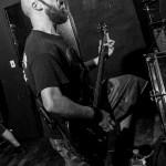 sworn-enemy-band-12