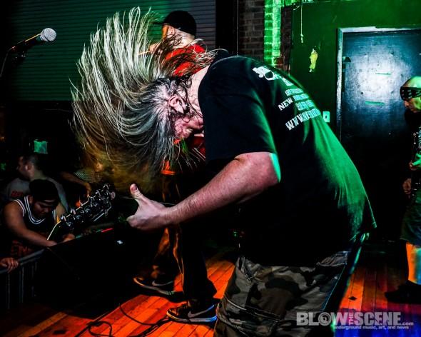 sworn-enemy-band-13