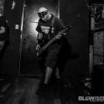 sworn-enemy-band-3