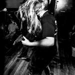 sworn-enemy-band-5