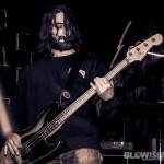 timebomb-band-3