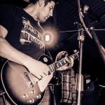 timebomb-band-4