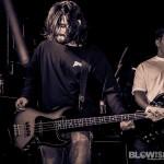 timebomb-band-7
