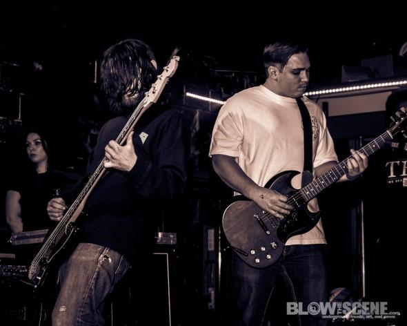 timebomb-band-8