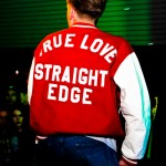 true-love-hardcore-band-8