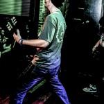 turnstile-band-16